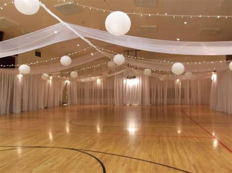 reception ceiling decorations ceiling and drapes reception decoration wedding decor