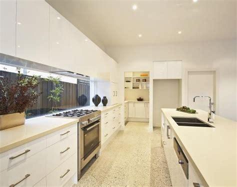 kitchen design software australia 1000 ideas about kitchen design online on pinterest