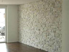 Wall Covering Ideas by 301 Moved Permanently