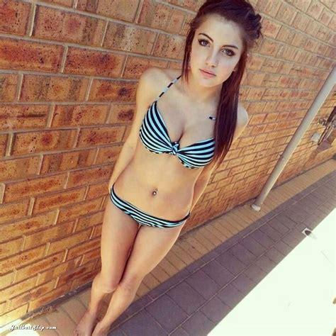16 yo teen 16yo shy jailbait in bikini sfw teens pinterest girls