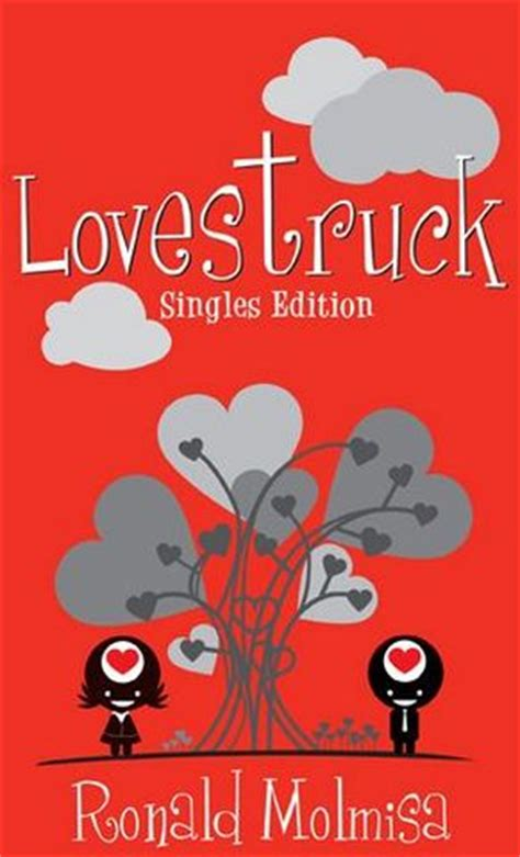 starstruck a lovestruck novel books that book lovestruck singles edition cbn