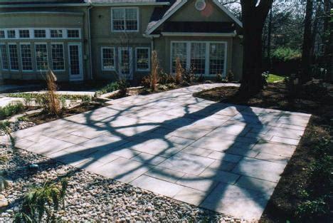 all american landscaping all american landscaping 28 images patios photos for all american landscape yelp