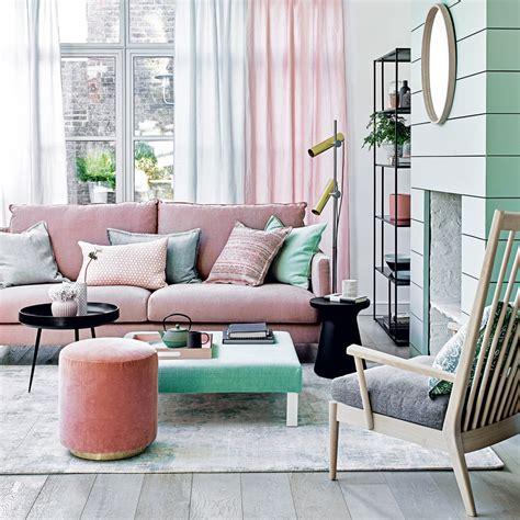 living room colours living room colour schemes living room colour living