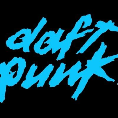 daft punk indonesia daft punks daftpunksuk twitter