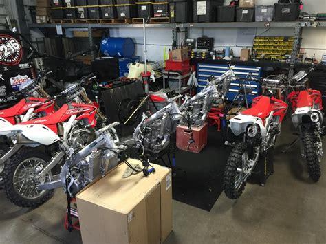 motocross bike shop letter to bike shops moto related motocross forums