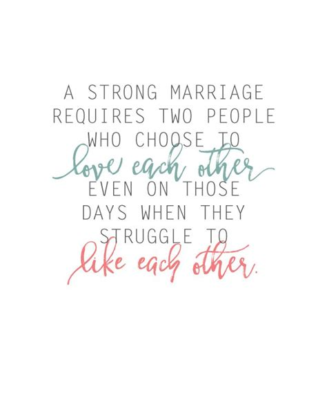 movie quotes on marriage 17 best images about romantic lovey dovey quotes on