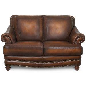 art van leather sofa san marco loveseat art van furniture