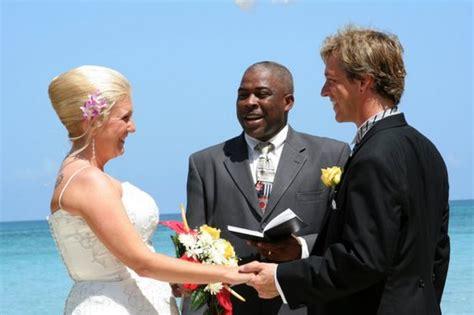 Vow Renewal Wedding Hairstyles by Base Retencion En La Fuente Servicios 2016