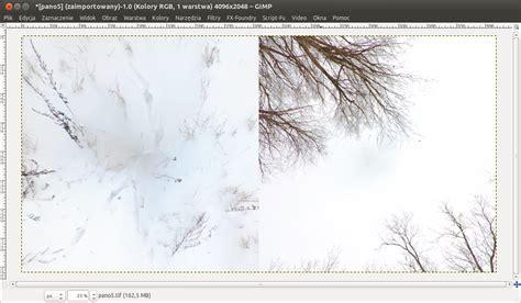 gimp tutorial panorama 360panorama gimp plugins wiki tutorial