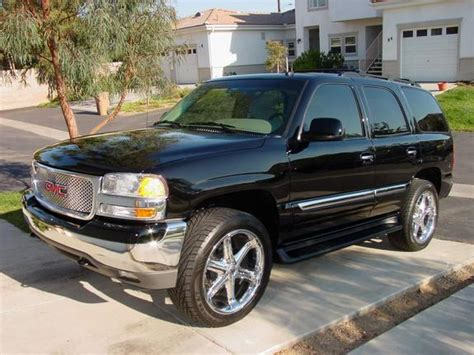 how to learn about cars 2002 gmc yukon xl 2500 navigation system another millaz 2002 gmc yukon post 2156644 by millaz
