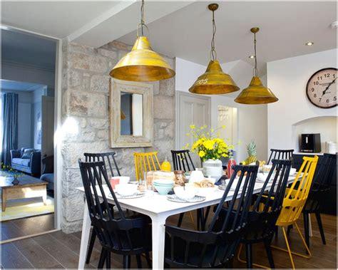 desain ruang makan  dapur minimalis sederhana jadi