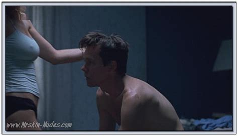 1000 Images About Kyra On Pinterest Kyra Sedgwick Kevin Bacon And Tv Reviews