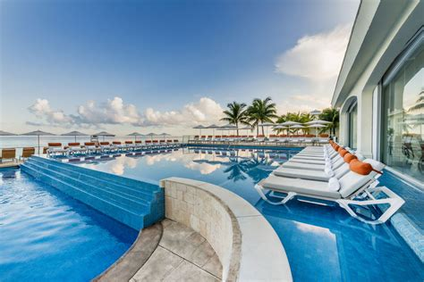 cozumel palace all inclusive reviews photos rates ebookers
