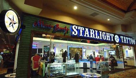 tattoo parlour vegas starlight tattoo parlor in las vegas