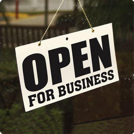 lessons   shares  starting   businesscrystal washington