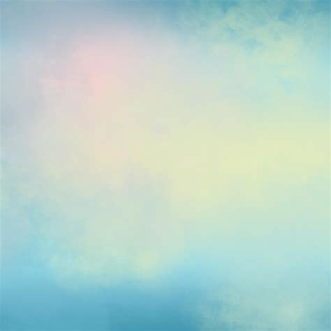 gallery  gt pastel blue background