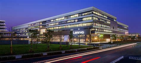 Lenovo Book 2018 lenovo pr 233 pare une nouvelle version du book avant fin