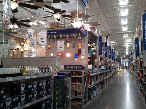 lowe s hardware store hardware stores prescott az
