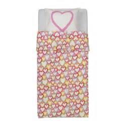 Ikea Toddler Bed Duvet Cover Vitaminer Hj 196 Rta Duvet Cover And Pillowcase S Ikea