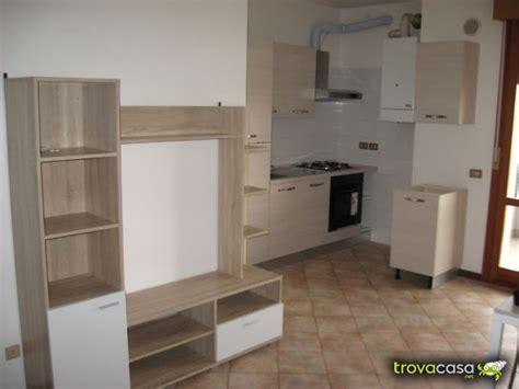 appartamenti in affitto a spinea arredate in affitto a spinea ve trovacasa net