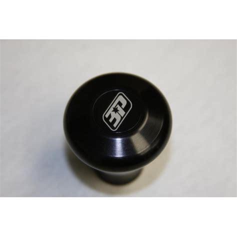 Tuner Shift Knobs by 3p Performance Shift Knob Evo X Evo X Interior