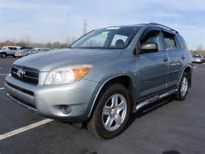 Used Toyota Suv Cars For Sale In Usa Cheapusedcars4sale Offers Used Car For Sale 2006