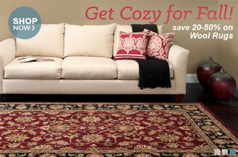 shaw area rugs wholesale area rugs sphinx zebra shaw discount