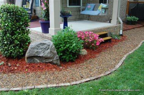 walkway ideas walkway ideas to create exquisite curb appeal