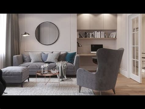 home decorating ideas living room  small living room