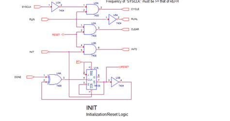 variable capacitor multisim using variable resistor in pspice 28 images modeling voltage controlled resistors and