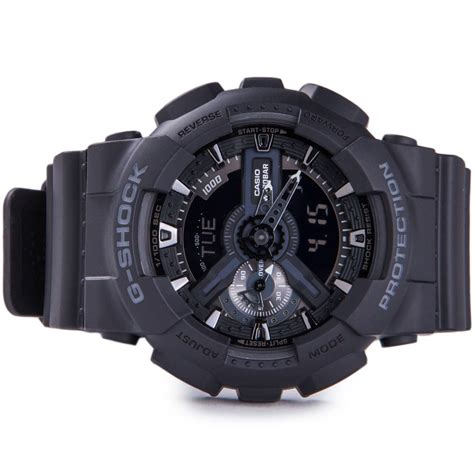 best g shock military watch image gallery g shock military