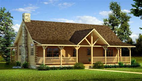 trendex home design inc 100 trendex home design inc amazon com trendex home