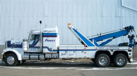 used wrecker beds for sale wrecker craigslist used wrecker body for sale html autos weblog