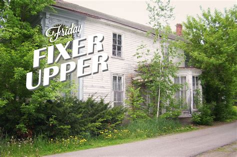 fixer upper show house for sale fixer upper gingerbread house circa old houses old