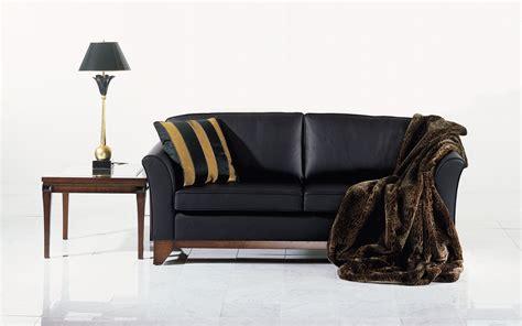modern sofa atlanta modern upholstered suite atlanta finkeldei