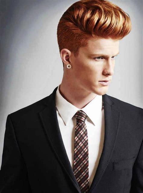 executive hairstyles for women executive hairstyles executive haircuts for men