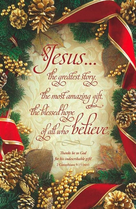 pin  elisha  faith merry christmas quotes christmas jesus christmas quotes