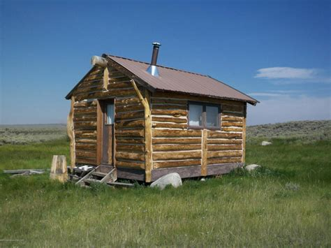 wyoming house tiny wyoming cabin tiny house swoon