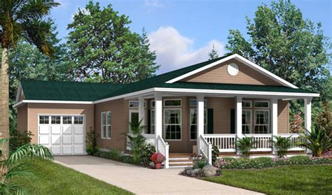 Prefab Cottages Florida by Modular Homes Custom Homes Of St Augustine