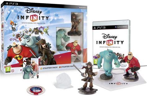 disney infinity starter pack price disney infinity starter pack ps3 buy in south