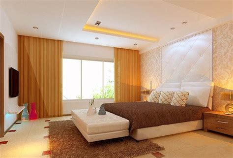 small rectangular bedroom design ideasinterior design
