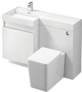 space savers modern bathroom vanities and sink consoles