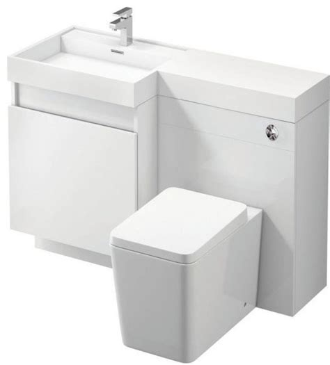 space saver bathroom vanity space savers modern bathroom vanities and sink consoles