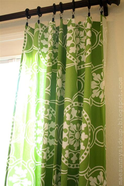 cheap window curtains curtain marvellous cheap curtain panels cheap custom