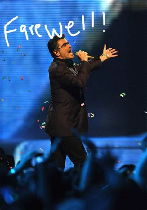 George Michael Tickets 2017 George Michael Concert Tour | george michael abu dhabi tickets 2017 george michael