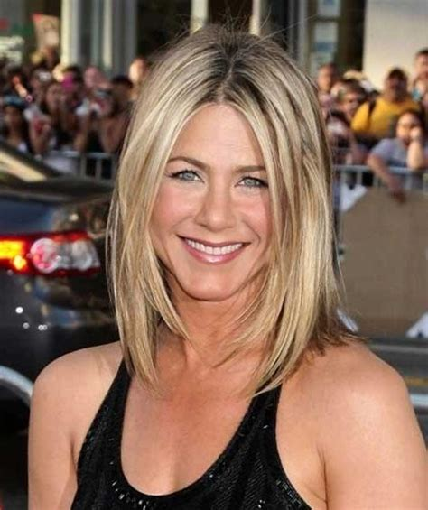 Aniston Bob Hairstyle by 15 Photo Of Aniston Layered Bob Hairstyles