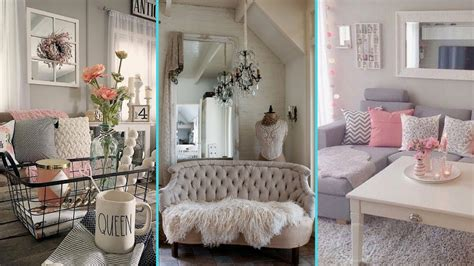 shabby chic home decor diy shabby chic style small apartment decor ideas home