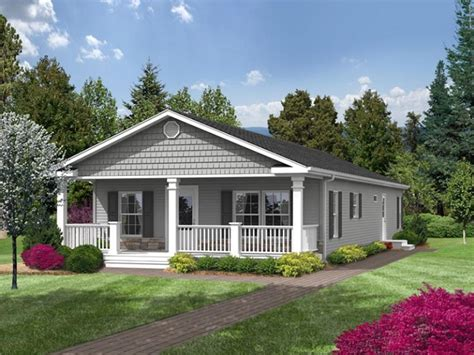 top manufactured homes in pa on mobile homes manufactured