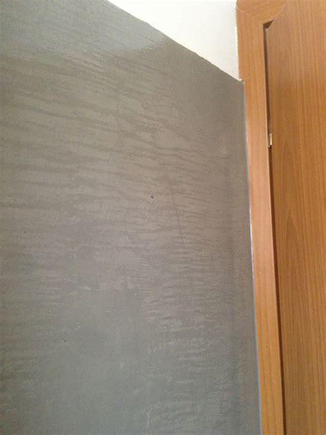 cemento spatolato bagno bagno cemento spatolato vertum pavimenti in microcemento