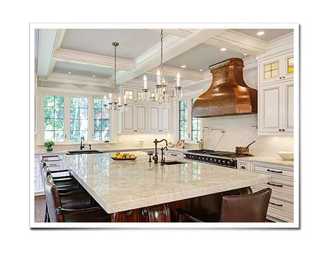 Copper Kitchen Exhaust by Kitchen Awesome Copper Range Hoods Vent Exhaust Remodel